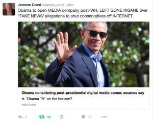 obama-media-jc