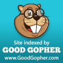 GoodGopher-125x125-1