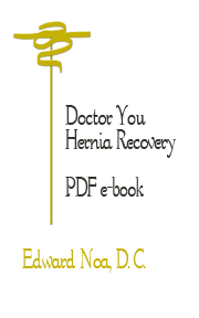 Book-Cover-Image-Hernia