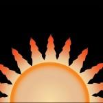 Dream-Sun